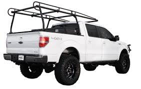 Westin HD Overhead Truck Rack - Ford F-150 Westin Automotive Products Eseries Polished Stainless Step 4 Platinum Oval Towheel Bars Buy 5793875 Hdx Black Winch Mount Grille Guard For Makes A 2500 Matching Challenge For Photo Gallery Amazoncom 231950 Rear Bumper Car Truck 072019 Toyota Tundra Series Ultimate Bull Bar Shane Burk Glass 251680 Signature Chrome