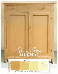 Chalk Paint Colors For Cabinets by 45 Best Chalk Paint Arles Images On Pinterest Painted