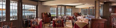 Cooperstown Restaurant With Delicious Seasonal Fare