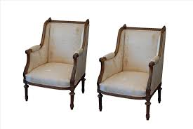 Xcnxinfo Page 5   Xcnxinfo Armchair Louis Xiv Armchairs 71 For Sale At 1stdibs Vintage French Wire Garden Eloquence One Of A Kind Xv Gilt Ding Chairs Country Set Room Antique Kitchen Upholstered Wpztinfo Rooms Amazing Provincial Australia Caned Back Lyon Cane Linen Elegant 1940s Style Green Velvet Sofa Lilyfield Life Two 1870s 2 For Sale Pamono Sofas Center Impressive Photos Concept