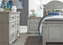 vaughan bassett dresser drawer removal nursery youth furniture manteo furniture