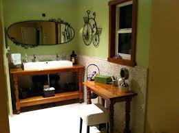 Two Faucet Trough Bathroom Sink by Bathroom Sink Double Faucet Trough Bathroom Sink Sinks With