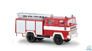 Brekina - Magirus D TLF 16 Fire Truck - Assembled - Brandweer Fire ... Gaisrini Main Iveco Fire Truck 4x4 Pardavimas Garinis Rosenbauer Panther Fire Truck Large Preview Airteamimagescom Lego Ideas Product Ideas Classic Big Red Isolated On White Stock Photo Picture And Print Download Educational Coloring Pages Giving China 300l Howo Cnhtc Trucks For Sales Photos Pictures 3d Illustration And Rescue Nsw On Twitter Firefighters In The Solomon Islands Tinkers Big W Springs Ne Heiman Pierce Manufacturing Custom Apparatus Innovations Man 168 F Fire Trucks Sale Engine Apparatus From