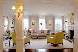 formal living room furniture wave ceiling lighting from