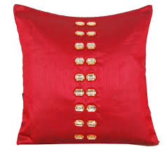 Red Decorative Lumbar Pillows by Sofas Amazing Black And White Throw Pillows Decorative Lumbar