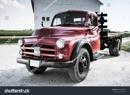 Antique Truck Stock Photo 675438937 - Shutterstock Antique Truck Rusting On Prairie Stock Photo 1724003 Shutterstock Club Of Americas 39th Annual National Hemmings 6th Sydney Classic Show 2016 Power Torque Albion Raf Ambulance Vehicle 1938 Vintage Classic Antique Truck Picture And Royalty Free Image America Trucks Ford Pickup Officially Own A A Really Old One More Vintage San Francisco Fire Seeking Home Nbc Bay Area Pic Trucks Old Three Axle Chevy Truck___ Wallpaper Historic And 2012 2 Truck Show Historical Old Vintage Trucks Youtube Amazoncom Looking 8 Handcrafted Red