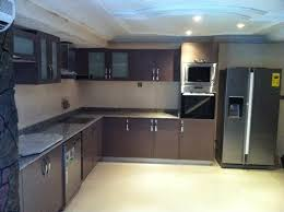 Ghana Rising For Trendy Kitchens In Head To Kabinart