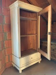schrank für wohnzimmer garage oder werkstatt