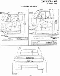 1966 Ford F-100-750 Truck Conventional Cab Dimensions - A Photo On ... Wood Bed Dimeions Ford Truck Enthusiasts Forums 2018 F150 Reviews And Rating Motor Trend Model T Forum Drawing On Tt With Dimeions Needs A Body Dimeions Mayhem Truckbedsizescom Model A Ford Engine Drawings Spec F100 Chassis 2 Roadster Shop 196166 Dash Replacement Standard Series Speaker Hi Super Duty Wikipedia 1976 Builders Layout Book Fordificationnet Bronco Frame Width Pixels1stcom