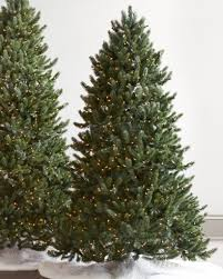Balsam Hill Christmas Tree Sale by The Advantages Of An Artificial Christmas Tree