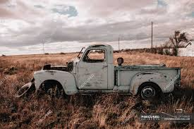 Side View Of Rusty Abandoned Pickup At Field — Sky, Grass - Stock ... Journey Home Rusty Old Abandoned Truck Stock Photo More Pictures Of 01949 Stytruckbrewing Hash Tags Deskgram My Penelopebought Her When She Was Stock Rusty Two Tone Blue 302 Song For Neal Cassady By Charles Plymell Transport Pickup Image I2968945 At On The Desert In Canary Islands Spain Fileabandoned Zil130 Truck In Estoniajpg Wikimedia Commons Free Images Wood White Farm Antique Wheel Retro Van Country 3d Asset Animated Pickup Cgtrader This 1953 Ford Aka Rust Bucket Kill Everyone