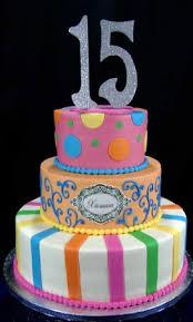 sweetiesdelights Birthdays 15 year & Sweet 16 Cakes