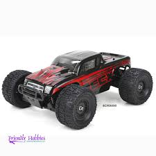 ECX 1/18 Ruckus 4WD Monster Truck RTR. $99.99 #ECX #ECXRuckus #RC ... Best Rc Car Reviews Check Out The Top Models On Market Cheap Rc Offroad Find Deals Line At Remote Control Trucks For Adults Amazoncom Brushless Motors Of 2018 Buyers Guide And 7 Are You Searching Best Truck Under 100 Can Purchase Choice Products Powerful Remote Control Truck Roundup Buy Thinkgizmos Rock Crawler 4x4 For Hobbygrade Vehicle Beginners