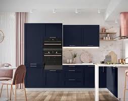 küche küchenzeile einbauküche küchen set moreno picard 240