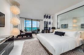 Miami South Beach Luxury Condo Rentals | Condos Rental Miami Santa Clara Apartments Trg Management Company Llptrg Fresh Apartment In Miami Beach Decorate Ideas Simple At Luxury Cool Mare Azur By One Bedroom Merepastinha Decor View From Brickell Key A Small Island Covered In Apartment Towers Bjyohocom Mila On Twitter North Apartments Between Lauderdale And Alessandro Isola Delivers Touch To Piedterre Modern Interior Design Bristol Tower Condo Extra Luxury Condominium Avenue Joya Fl 33143 Apartmentguidecom Youtube Little Havana Development Reflections Planned Near