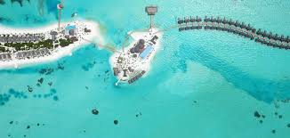 100 Five Star Resorts In Maldives OZEN By Atmosphere 5star Resort With VIP All