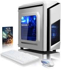 ordinateur de bureau meilleur rapport qualité prix comparatif des 10 meilleurs ordinateurs de bureau de 2018 le