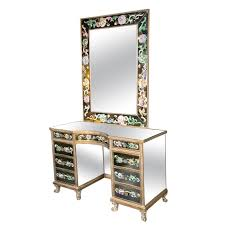 Bed Bath Beyond Annapolis by Styles Of Vanity Tables U2014 Interior Home Design