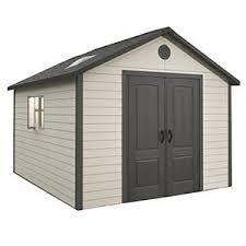 gallery of storage sheds boise idaho fabulous homes interior
