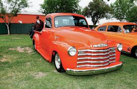 Bakersfield Cars Amp Trucks By Owner Craigslist - Satukis.info Craigslist Baltimore Cars Trucks For Sale By Owner Best Car Janda Birmingham Al Cars Amp Trucks By Owner Craigslist Plusarquitectura Used And Grand Forks Detroit Image Truck San Diego 82019 New Seattle And 1920 Update Ny Kusaboshicom Houston Tx Affordable Junction Co Private Austin Quality Wichita Falls
