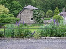 100 Gamekeepers Cottage Game Keepers Ref HW7729 In Llangadog Welcomes
