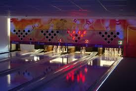 bowling porte de la chapelle tournoi de bowling savoie mont blanc savoie et haute savoie