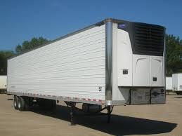 Refrigerator Truck Rental Beautiful Lease Refrigerated Trailers For ... 18 To 26 Foot Refrigerated Truck Non Cdl China Special Truck Refrigerated Vans Models Nissan Nv1500 Bush Trucks Rental For Seattle Wa Dels Rentals Second Hand Used 10 Ft Freezer Trailer Sale Icebox 2008 Gmc 24 Foot Box Youtube Truckchiller Vanfreezer Truckreefer Trailersfrost Atr 6 Tap 30 Keg Draft Beer Ccession Trailer Rent Munchery Iegally Storing Food On The Streets Of Portable Refrigeration Cstruction Equipment Cstk Kl Selangor Professional Service United Arab Emirates