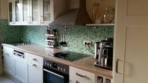 küche ikea faktum ä elfenbeinweiß in 91088 bubenreuth for