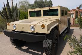 Armored Humvee | Bulletproof Hummer: The Armored Group 3 Things A Used Plow Truck Needs Autoinfluence Armored Vehicles For Sale Bulletproof Cars Trucks Suvs Inkas Military From The Dodge Wc To Gm Lssv Trend Coolest Ever Listed On Ebay Okosh Wins Contract Build Humvee Replacement For Us New Chevrolet Equinox And In Central Pa 1500 Miles 75 Years Strorunning 1941 Cmp 44 European Collectors Restricted From Buying Tanks Other Vi M1009 Cucv K5 Diesel Blazer 4x4 Gsa Riding Silently Armys Chevy Colorado Zh2 Hydrogen Fuel