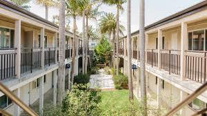 100 Point Loma Houses Wiley Hall Nazarene University