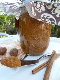 Muirhead Pecan Pumpkin Butter Bread by Jam Butter Trio Better With Butter Butter Pinterest Butter