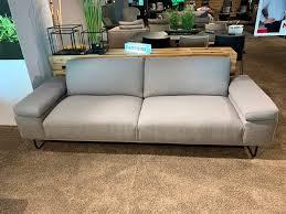 sofa raum freunde smilla