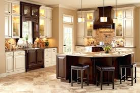 American Woodmark Cabinets Prices 2299