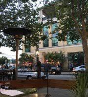The 10 Best Restaurants Near Pacific Garden Mall TripAdvisor