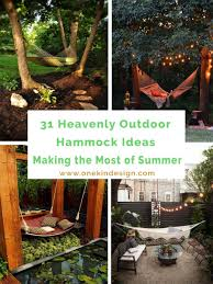31 Heavenly Outdoor Hammock Ideas Making The Most Of Summer Living Room Enclosed Pergola Designs Stone Column Home Foundry Impressive Haing Outdoor Bed Wooden Material Beige Ropes Jamie Durie Garden Hammock Bed Design Garden Ideas Fire Pit And Fireplace Ideas Diy Network Made Makeovers Hammock From Arbor Image Courtesy Of Stuber Land Design Inc Best 25 On Pinterest Patio Backyard Keysindycom Modern Pa Choosing A Chair For Your 4 Homes With Pergolas Rose Gable Roof New Triangle Black Homemade