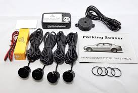 Parking Reversing Sensor Kit With 4 Sensors And Audio: Amazon.co ... Addictive Desert Designs 19992016 F250 F350 Honeybadger Rear How Backup Sensors Add Safety To The 2017 Silverado Youtube Installation Of Accele Electronics 4sensor Sensor Wireless Back Up Camera Chevrolet F150 Series Bumper W Tow Hooks Cameras Auto Styles Raceline With Mounts Rpg Offroad Buy Chevygmc 1500 Stealth Reverse Tech Ps253482 1957 1964 Ford Truck Deluxe Front 8 24v Four Parking Sensor Wireless Truck Backup Camera Tft 7inch