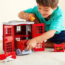 Green Toys Fire Station Playset – Through The Moongate And Over The ... Learn Colors For Children With Green Toys Fire Station Paw Patrol Truck Lil Tulips Floor Rug Gallery Images Of Ebeanstalk Child Development Video Youtube Toy Walmart Canada Trucks Teamsterz Sound Light Engine Tow Garbage Helicopter Kids Serve Pd Buy Maven Gifts With School Bus Play Set Little Earth Nest