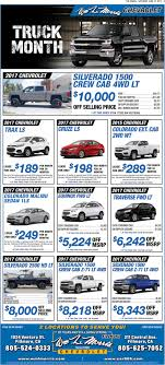 Month, Wm. L. Morris Chevrolet, Fillmore, CA Ford Ranger Wildtrak Offers During Truck Month Autoworldcommy Chevy Extended Through April 30 Lake Chevrolet Truckmonthrg2017webbanner Action Ram Dealership Plymouth Wi Used Trucks Van Horn Frank Porth In Crivitz Serving Marinette Orange County Drivers Save Big At January 2016 Ram 1500 Diesel Of The Contest Lhm Provo Celebrating A 2015 Colorado Or Silverado Best Lincoln Is Coming Soon To