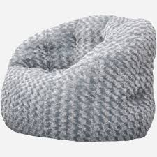 Furniture Bean Bag Chairs For Kids Inspirational Chair Where To