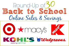 30 Back To School Coupon Codes & SALES Coupon 20 Off Purchase Of 50 Or More Use Code Blkfri50 Best Sources For Online Coupons Products You Need 7 Ways To Save Big At Macys Slickdeals How Does Retailmenot Work Popsugar Smart Living 4th July Instore Coupon 2019 Beproductlistscom Promo Enables To Go Shopping Till Drop Coupon Code Instore Asheville Coupons Codes Dell Pinned September 17th Extra 30 Off Online Via January 20 25 Free 10 Gift Smartphone Required Couponing 101 2018 New Printable