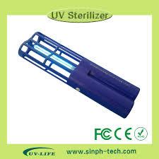 Uv Sterilizer Cabinet Singapore by High Quality Wholesale Uv Shoe Sterilizer From China Uv Shoe