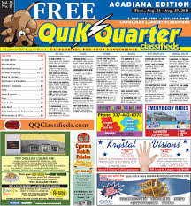 100 International Trucks Of Acadiana QQ 082114 By Part Of The USA TODAY NETWORK Issuu