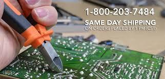 Sony Wega Lamp Kdf 50we655 by Tv Parts Tv Repair Tv Circuit Boards Tv Parts Today