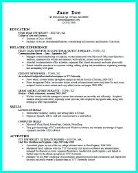 Cool Best College Student Resume Example To Get Job ... Resume Coloring Freeume Psd Template College Student Business Student Undergraduate Example Senior Example And Writing Tips Nursing Of For Graduate 13 Examples Of Rumes Financialstatementform Current College Resume Is Designed For Fresh Sample Genius 005 Cubic Wonderful High School Objective Beautiful 9 10 Building Cover Letter Students Memo Heading 6 Good Mplates Tytraing Cv Examples And Templates Studentjob Uk