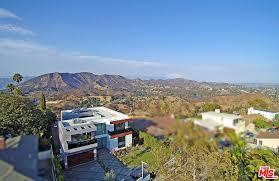 Shedding Skin Pantera Letra by 100 Tile Tech Pavers Los Angeles 4048 Farmouth Drive Los