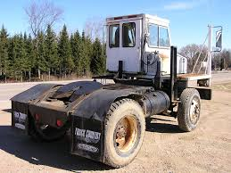 USED 1988 OTTAWA YT30 FOR SALE #1672 2018 Kalmar Ottawa T2 Yard Truck Utility Trailer Sales Of Utah 2016 Kalmar 4x2 Offroad Yard Spotter Truck For Sale Salt Dot Lake Ottawa Parts Plate Motor Kenworth Ontario Upgrades Location News Louisville Switching Service Inc Dealer Hino Ottawagatineau Commercial Garage Trucks For Alleycassetty Center Leaserental Wire Diagram Library Of Wiring Diagrams Ac Centers Home