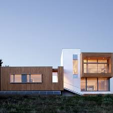 100 House Architecture Design Passive House Construction Everything You Need To Know Curbed