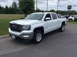 Coeur D'Alene - New GMC Sierra 1500 Vehicles For Sale New 2018 Gmc Sierra 1500 Extended Cab Pickup For Sale In Kcardine All Vehicles For Gmc 3500hd Trucks Used 2015 3500hd Denali 4x4 Truck In Statesboro Coeur Dalene Z71 Ms Cheerful Lifted 2014 2500hd Sle Concord Nh Old Chevy Crew Awesome 1990 98 Roads Texas Brilliant 2009 Hammton