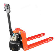 Ept20 Battery Operated Electric Pallet Truck Jack /electric Motor ... Electric Powered Mini Pallet Truck 15t Engine By Heli Uk Vestil Fully Trucks 6000 Or 8000 Lb Hmh Services Ameise Cbd 15 Electric Pedestrian Truck Capacity 1500 Kg Forks Ept254730 Semielectric 3300 25t Ac Controller With Eps Fds 24v Miami Tool Rental Ept20 Battery Operated Jack Motor Carryupecicpallettruckcbd15g Kaina 1 550 Registracijos Jacks Riders Walkies Hyster Pallet Transport For Warehouses Narrow Ecu