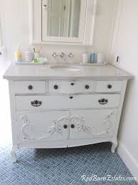 Alluring Vintage Style Bathroom Ideas Marvelous Space Vanity Remodel ... Bathroom Image Result For Spanish Style T And Pretty 37 Rustic Decor Ideas Modern Designs Marble Bathrooms Were Swooning Over Hgtvs Decorating Design Wall Finish Ideas French Idea Old World Bathroom 80 Best Gallery Of Stylish Small Large Vintage 12 Forever Classic Features Bob Vila World Mediterrean Italian Tuscan Charming Master Bath Renovation Jm Kitchen And Hgtv Traditional Moroccan Australianwildorg 20 Paint Colors Popular For